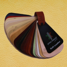 Шкіра Soft Leather-0