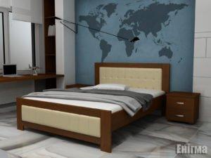 "Ліжко ""Енігма""-0"
