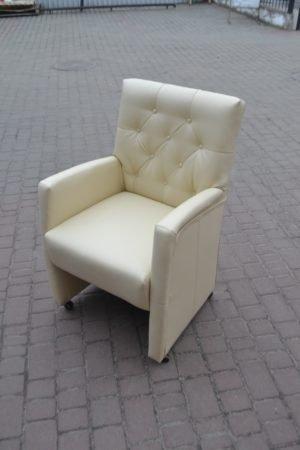 Крісло нове від виробника-0