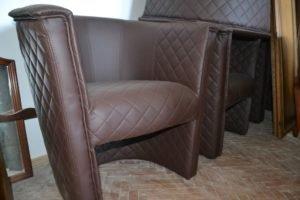Крісла від виробника-0