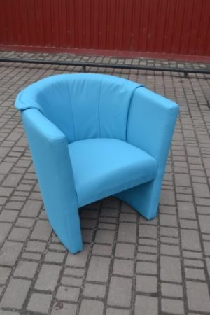 """Крісло """"СанРемо"""" нове від виробника-0"""