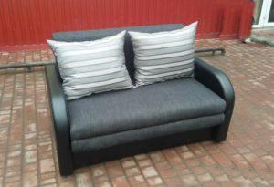 """Розкладний диван """"Енді-2"""" (малютка)-0"""