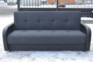 """Розкладний диван """"Джузеппе"""", у наявності -0"""