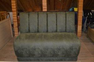 Кухонний диван, у наявності-0