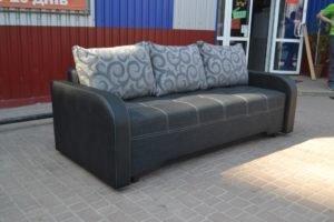Розкладний диван BOSTON, у наявності-0