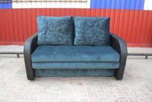 """Розкладний диван """"Енді-2"""" (малютка), у наявності -0"""