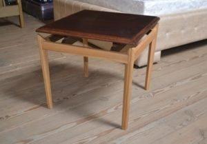 Журнальний стіл-0