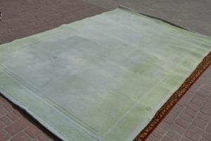 Килим (200*300 см), А8829-0