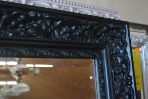 Настінне дзеркало А8994-0