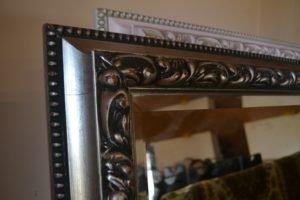 Настінне дзеркало А8995-0
