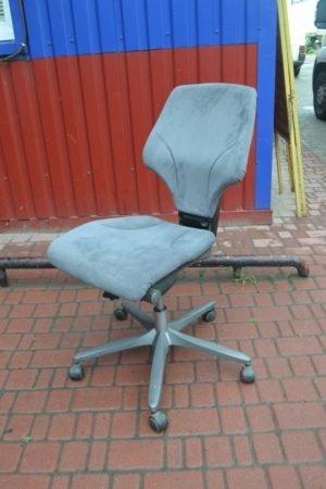 Офісний стілець Giraflex-0