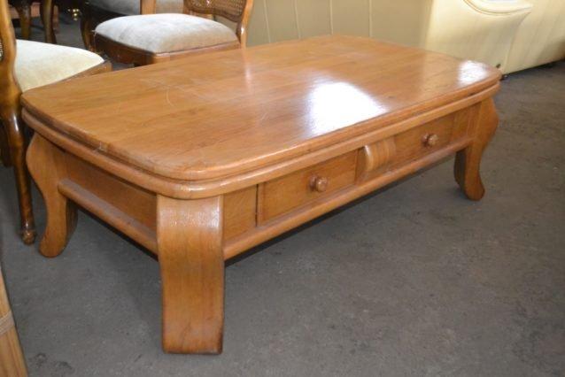 Журнальний стіл А9145-0