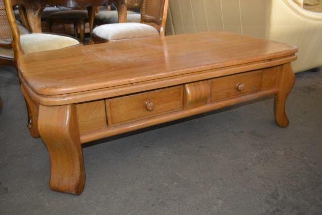 Журнальний стіл А9145-68568