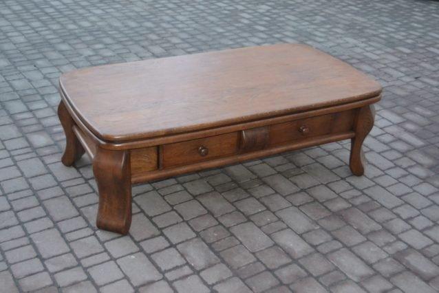 Журнальний стіл А9145-73451