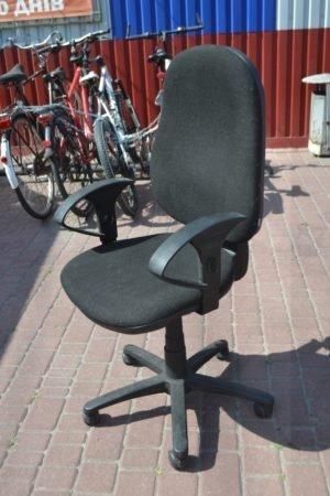 Крісло комп'ютерне А9233-0