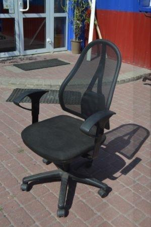 Крісло комп'ютерне, А9234-0