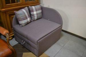 """Розкладний кутовий диван """"Тімон"""", у наявності-0"""