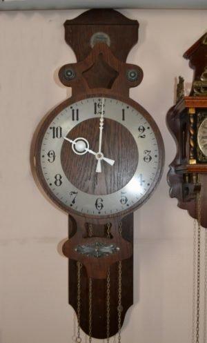Годинник А9281-0