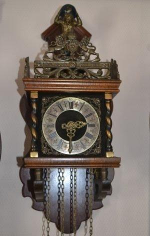 Годинник А9282-0