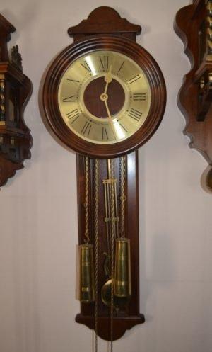 Годинник А9283-0