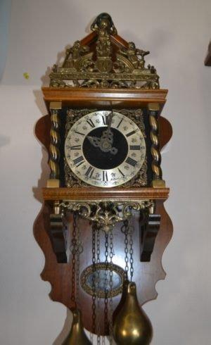 Годинник А9284-0