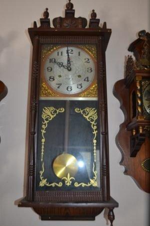 Годинник А9285-0