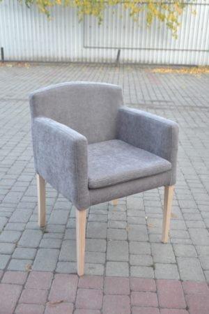 Крісла нові від виробника А9240-0
