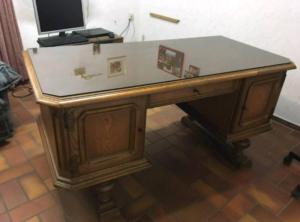 Стіл для кабінету А9386-0