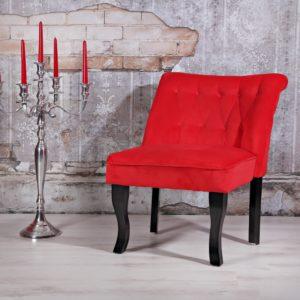 Крісло, А9523-0