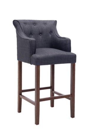Барний стілець А9481-0