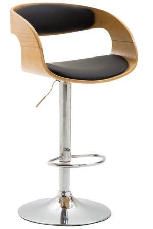 Барний стілець А9482-0