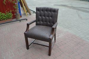 Крісло А9469-0