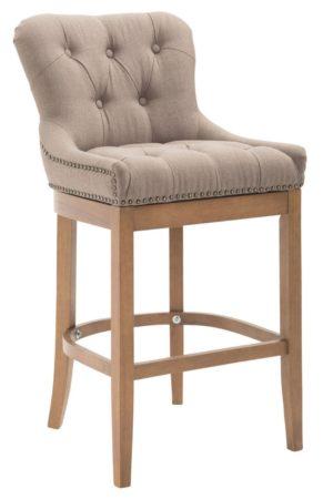 Барний стілець, новий А9479-0
