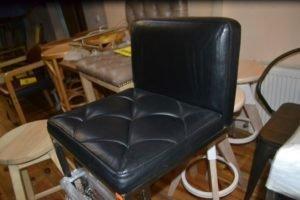 Барні стільці Лофт, 6 шт А9688-0