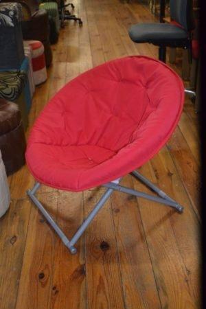 Крісло IKEA, А9684-0