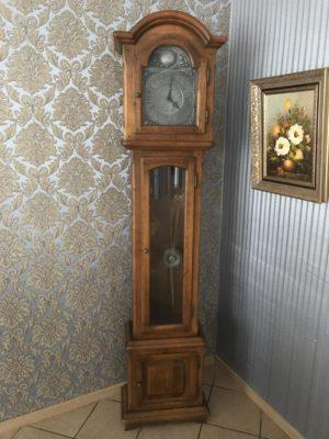 Годинник, А9723-0