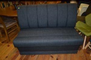 Кухонний диван від виробника, А9795-0