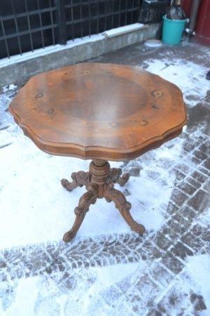 Чайний столик, А9809-0