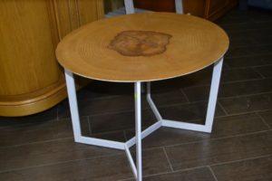 Журнальний стіл від виробника, А9815-0