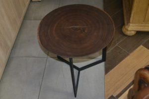 Журнальний стіл від виробника, А9816-0