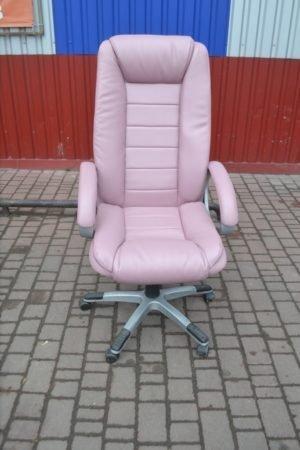 Крісло обертове - ЗРАЗОК РЕСТАВРАЦІЇ, А9840-0