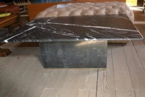 Журнальний стіл мрамор, А9887-0