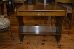 Журнальний стіл, А9872-0