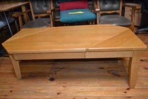 Журнальний стіл трансформер, А9908-0