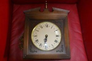 Годинник, А10007-0