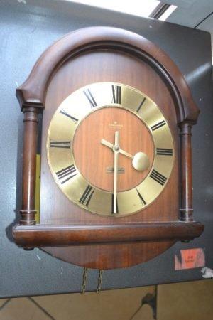 Годинник, А10012-0
