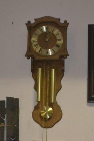 Годинник, А9998-0