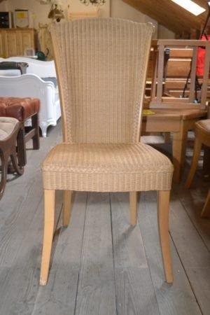 Крісла плетені, 10 шт., А9931-0