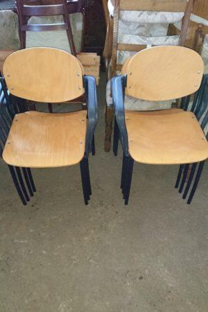 Крісло, в наявності 8 шт., А9943 -0