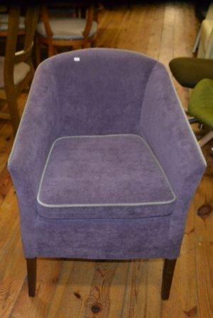 Крісло від виробника, А10020-0